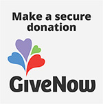 Donate to the Mackay Women's Centre
