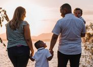 8 tips on how to parent successfully as a couple