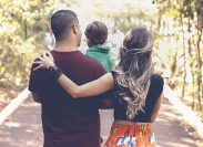 A quick guide to Centrelink payments for parents