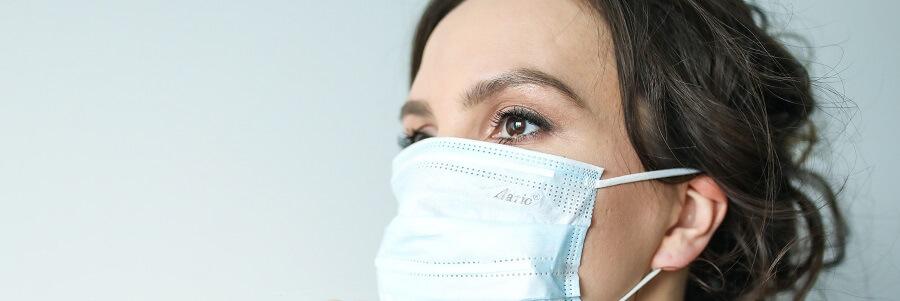 New rules regarding face masks at Mackay Women's Centre